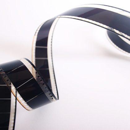 Film und Dine im wartsaal – Verschoben